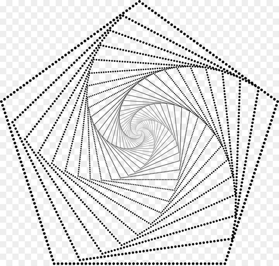 последствия спираль картинка квадратная особо