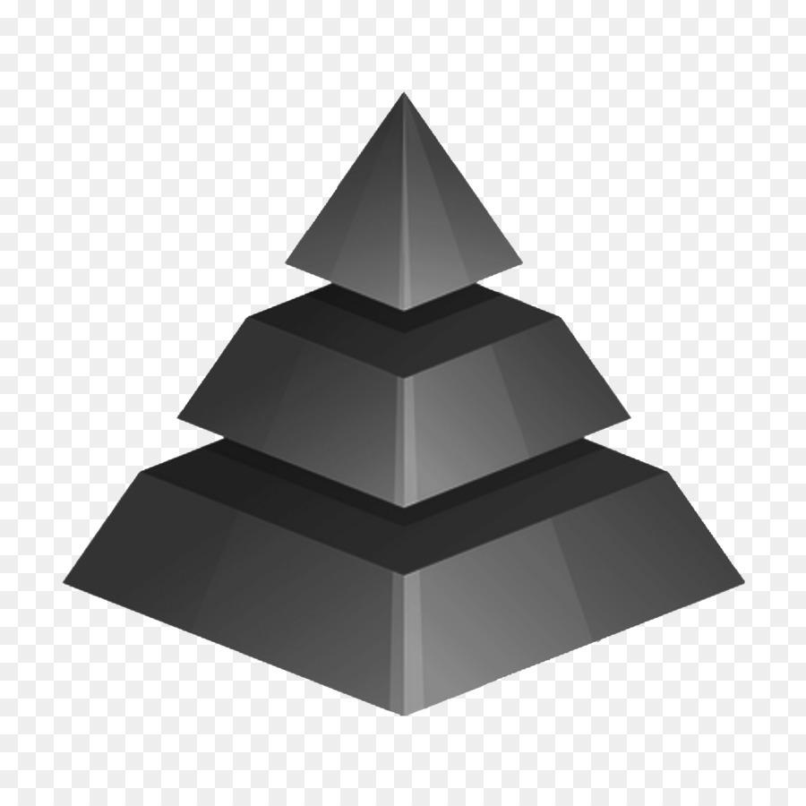 Геометрия пирамиды картинки