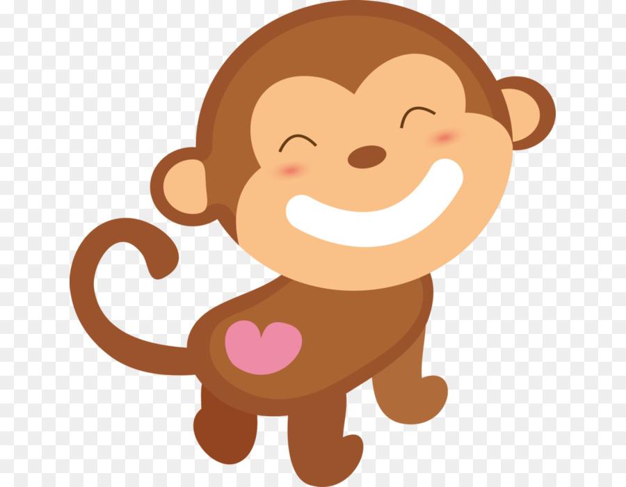 Смешные мультяшные обезьянки картинки, оригинальные открытки день