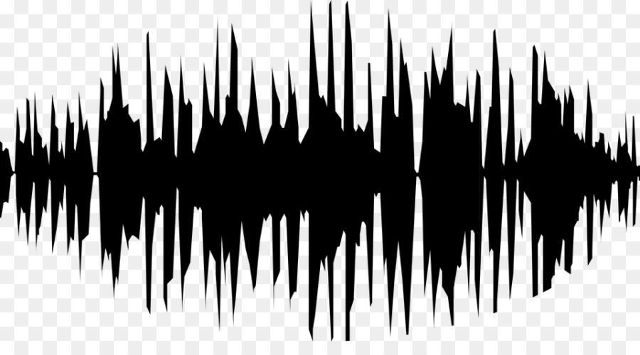 Звук пик и картинка