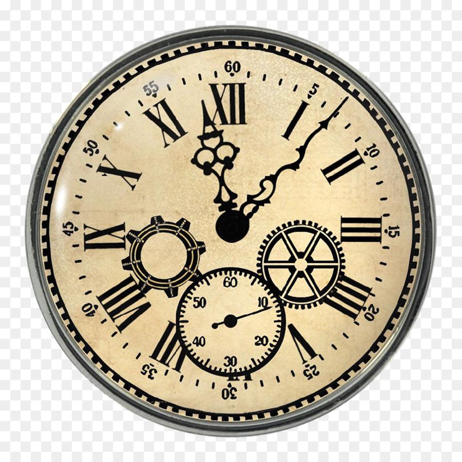 Ретро часы картинки