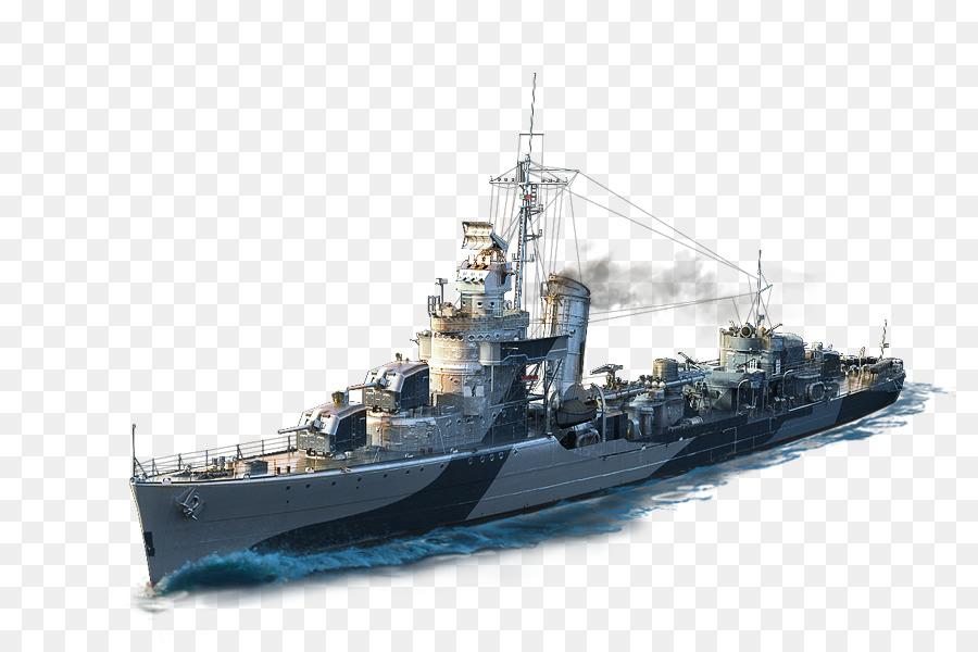 картинки на прозрачном фоне военно морской флот мне хочется поздравить