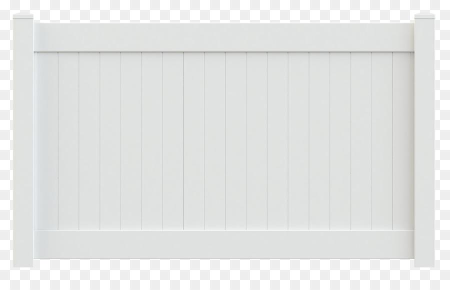 важное картинка белый забор белый фон кому природе можно