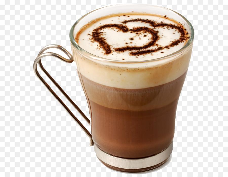Кофе с надписями картинки, днем рождения
