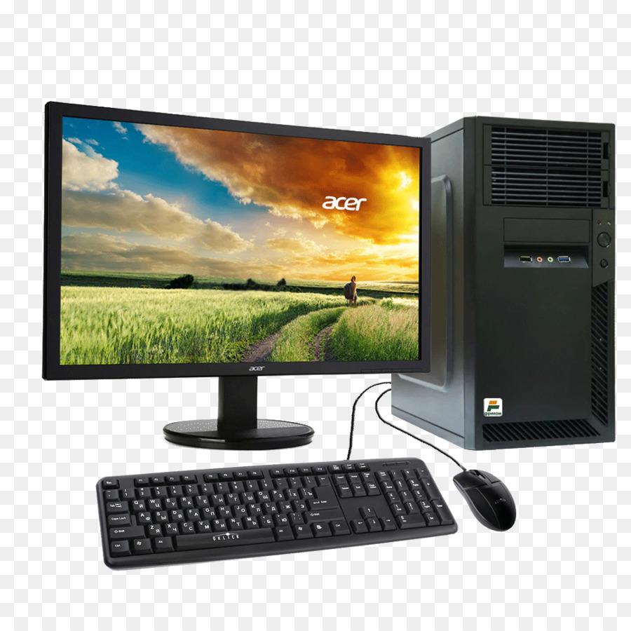 картинки компьютера в наборе