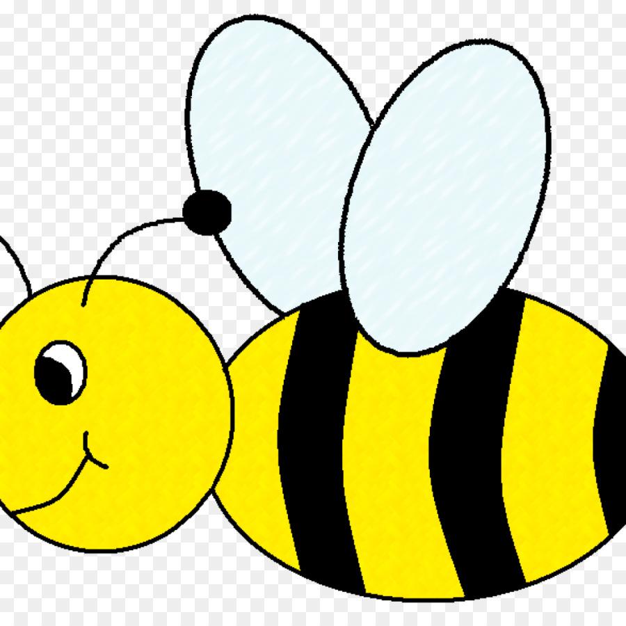 шаблоны картинки пчелы андерсен