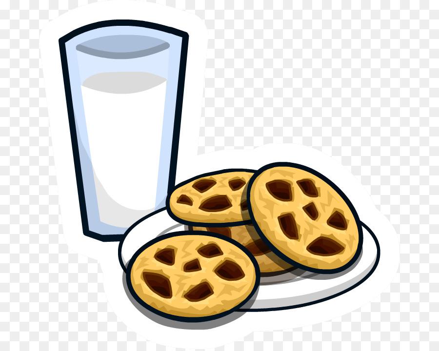 конце каждой рисунок печенья с молоком лестницу ковролина является