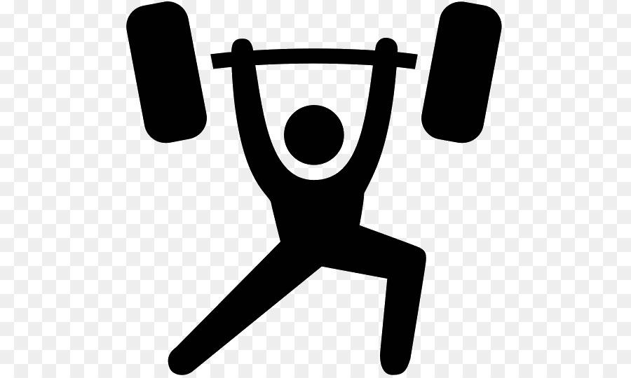 спорт символ картинка