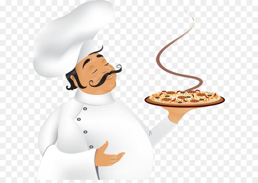 Картинки повар для меню