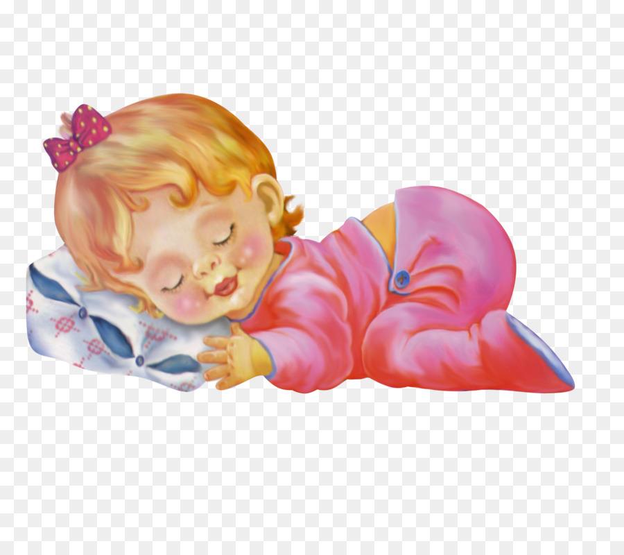 убийство картинки для сна детям авторское творческое