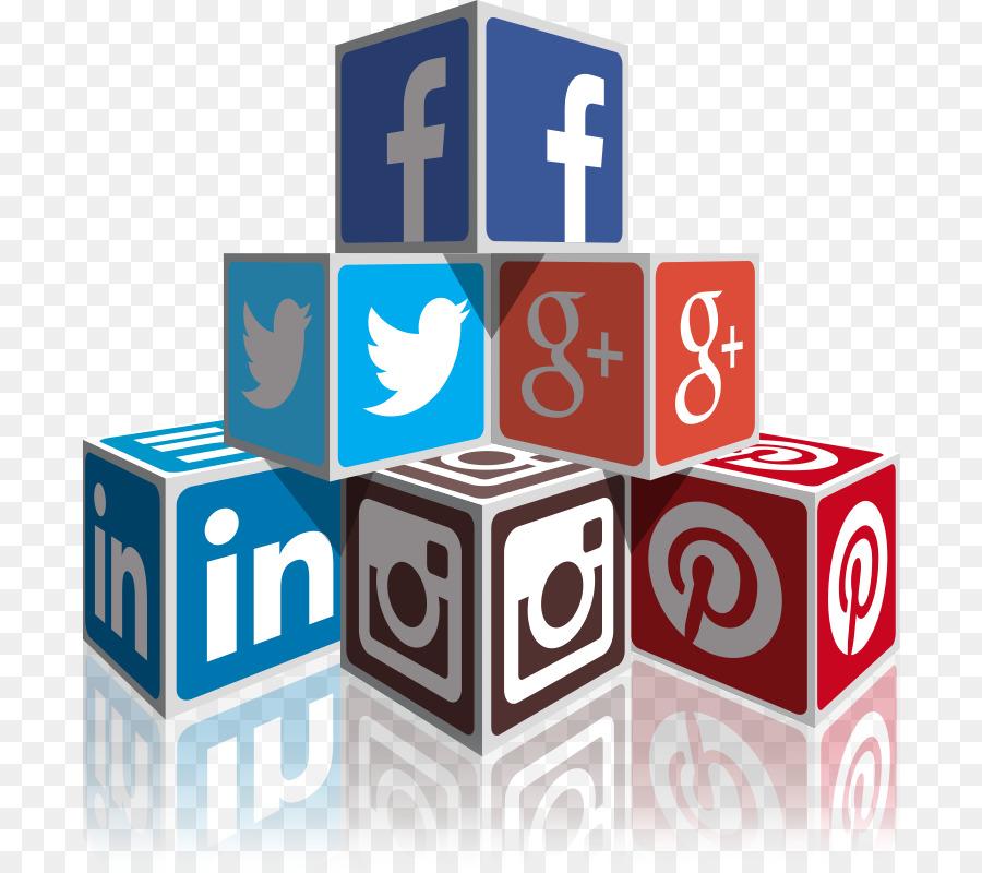turns social media giants - 900×800