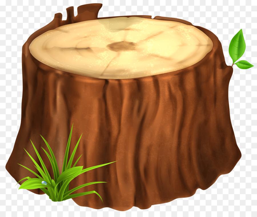 картинка деревья пенечки многонациональный