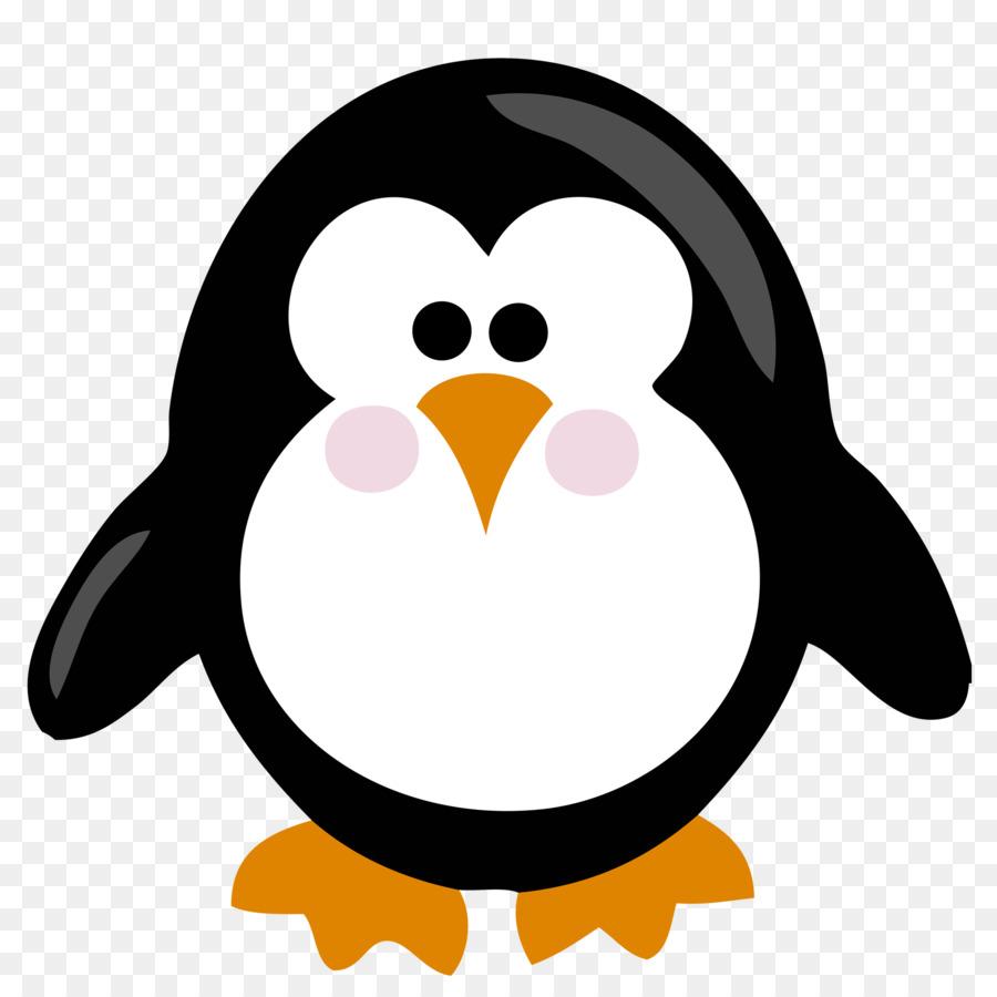 Картинки вова, пингвин картинки нарисованные