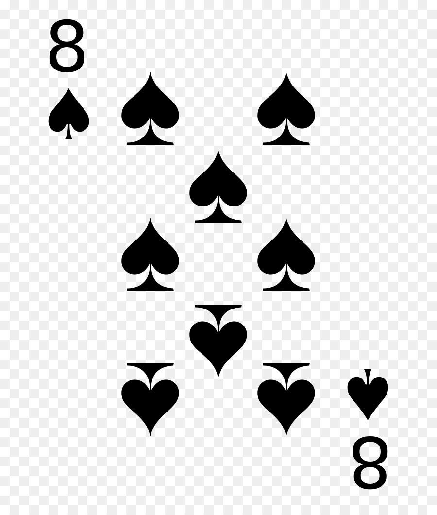 Картинки игральных карт масти
