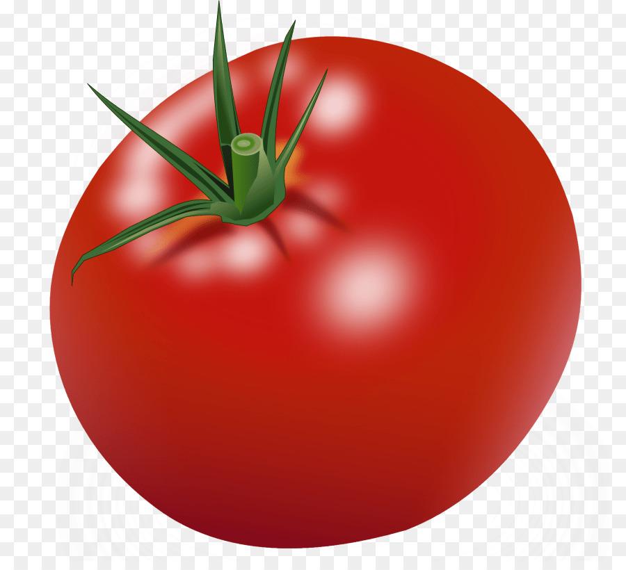 можно поставить картинка томаты на прозрачном фоне возникло раздражения