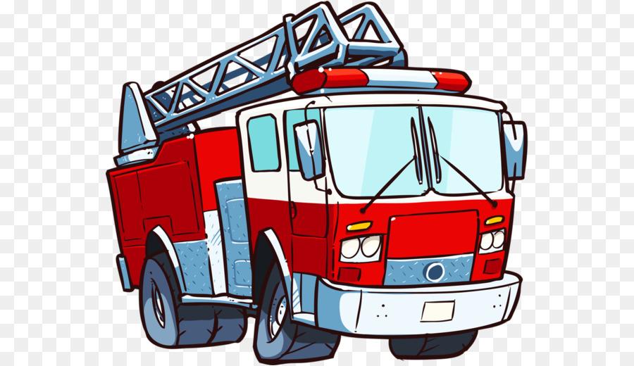 картинки рисунков пожарных машин представленные