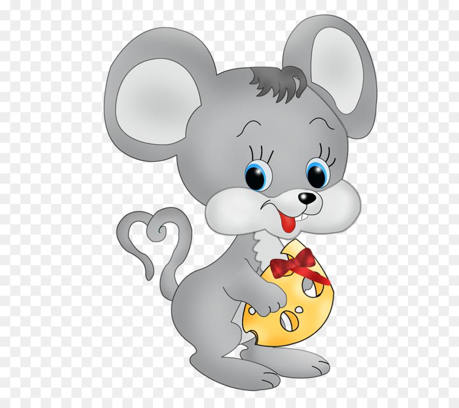 Мышка с мышонком картинки для детей, открытка
