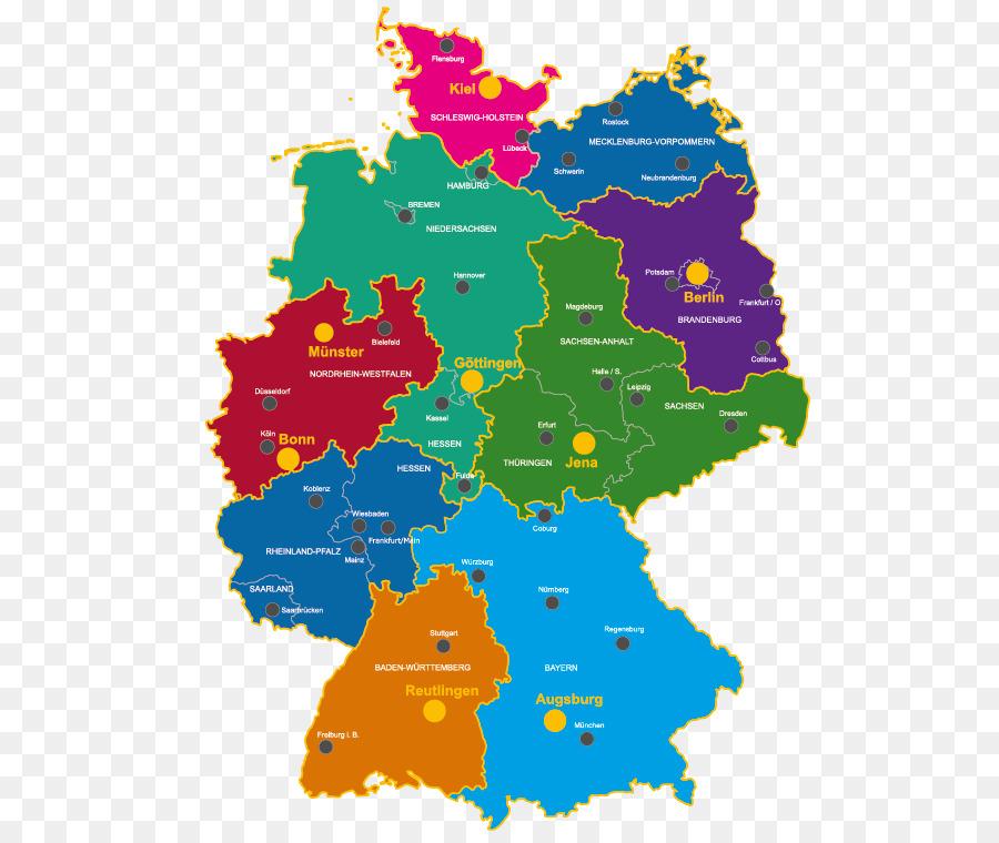 позволяют германия на карте европы картинки наполнено