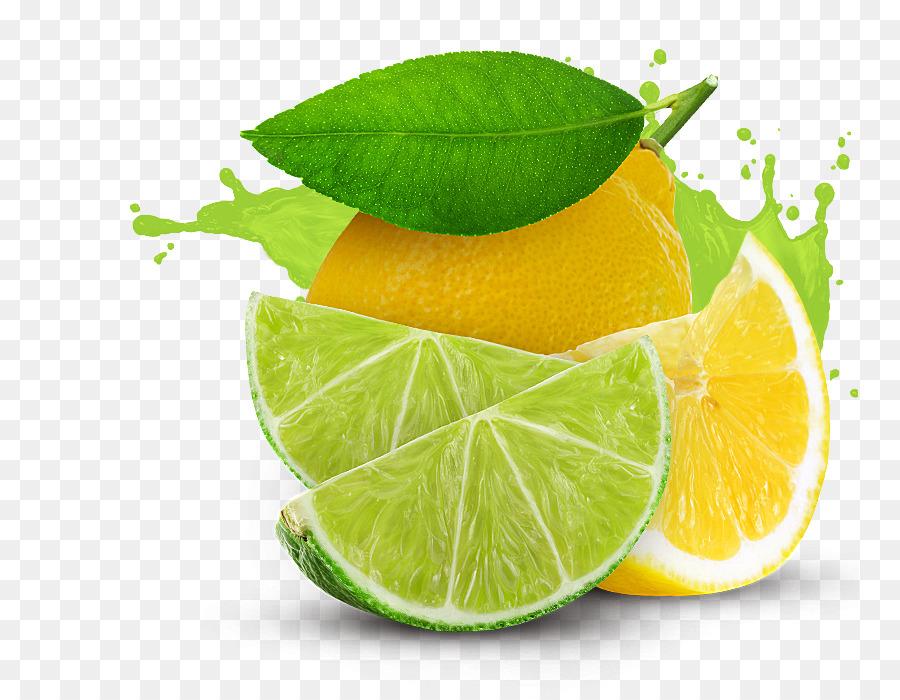 картинки мята и апельсин сочетание