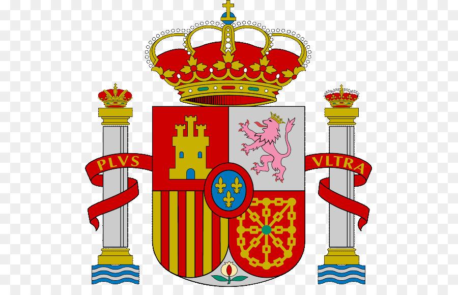 нем картинки эмблемы испании загрузите пять