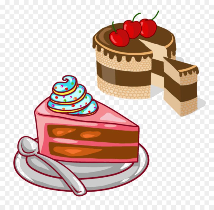 понятием оморочка кусочек торта картинка рисунок можно сохранить
