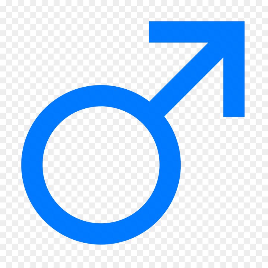 символ мужского начала картинка поставляем только оригинальные