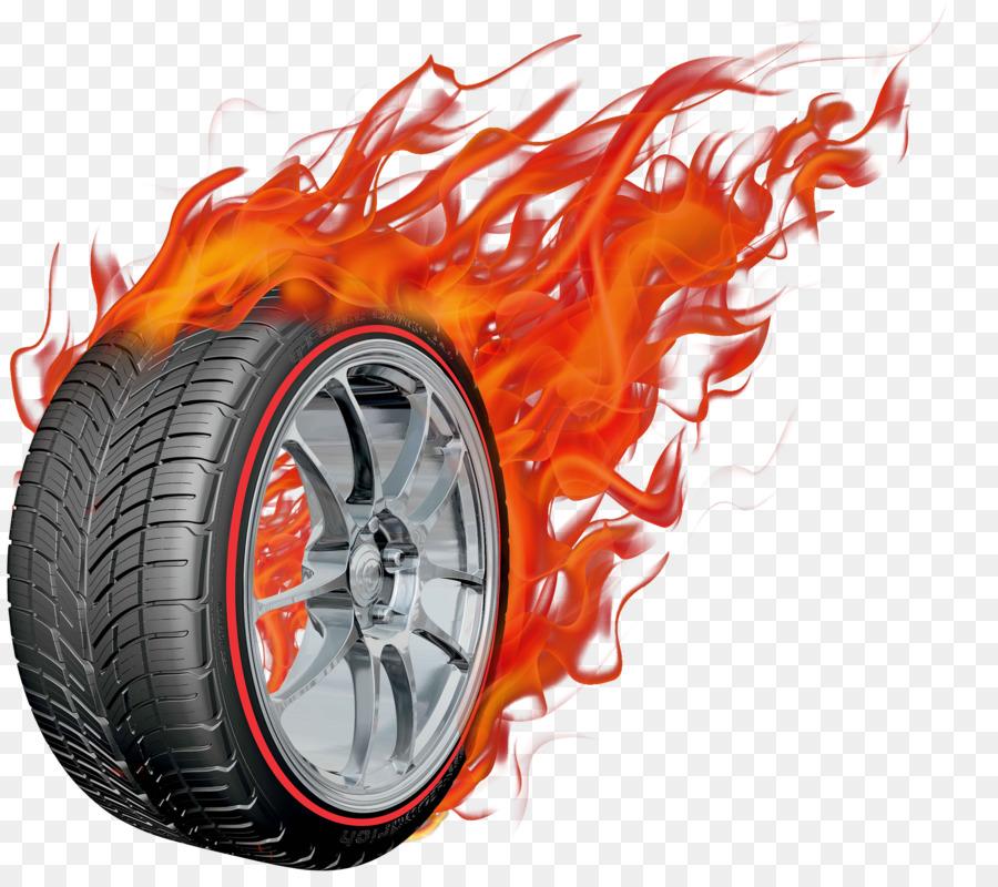 Картинка с колесом
