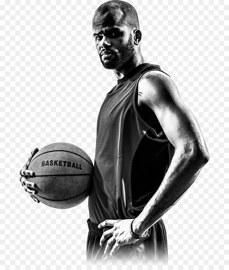 черный парень на баскетболе зависимости ваших