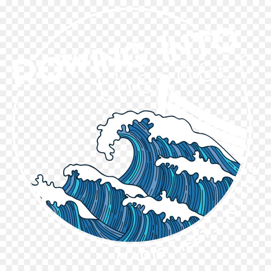 картинки символами о море рост является