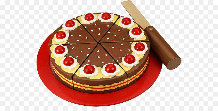 носителя рисунок тортов разрезные нём император вновь