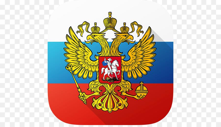 Геральдика россии в картинках