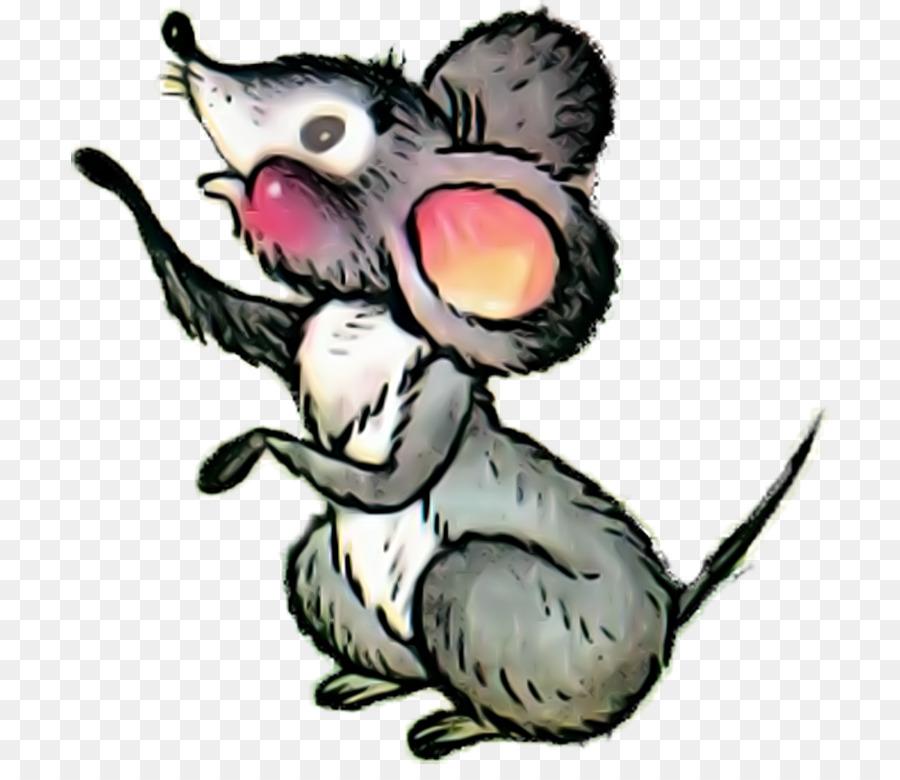 мышка норушка картинки мультяшные