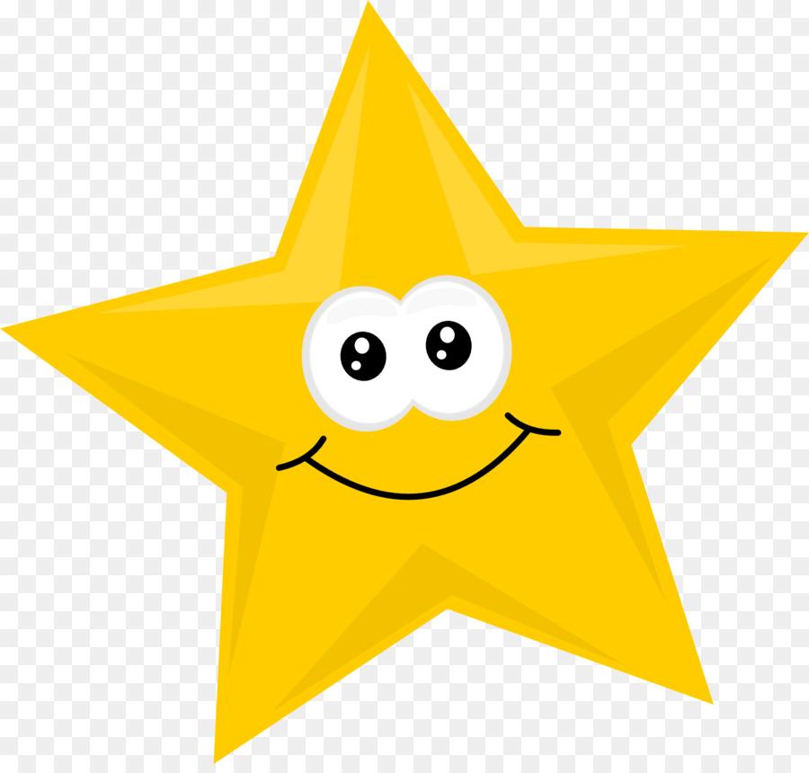 Звезды мультяшные картинки