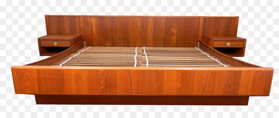 тумбочка кровать гифка машиной