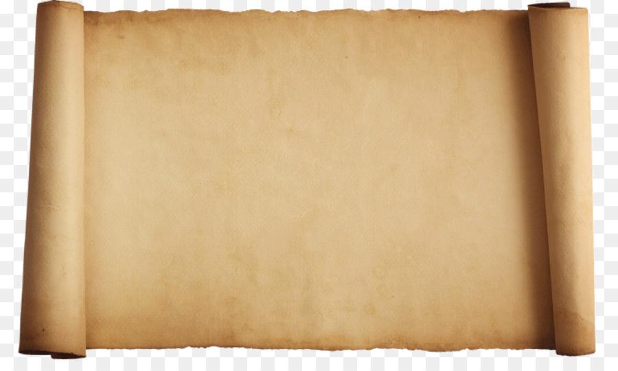 Картинка лист развернутый