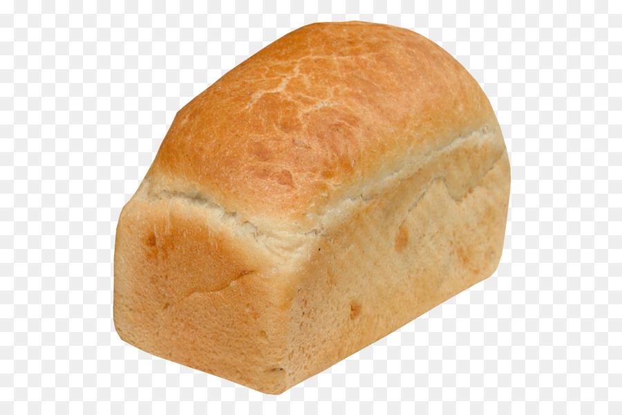Картинки хлеба маленькие