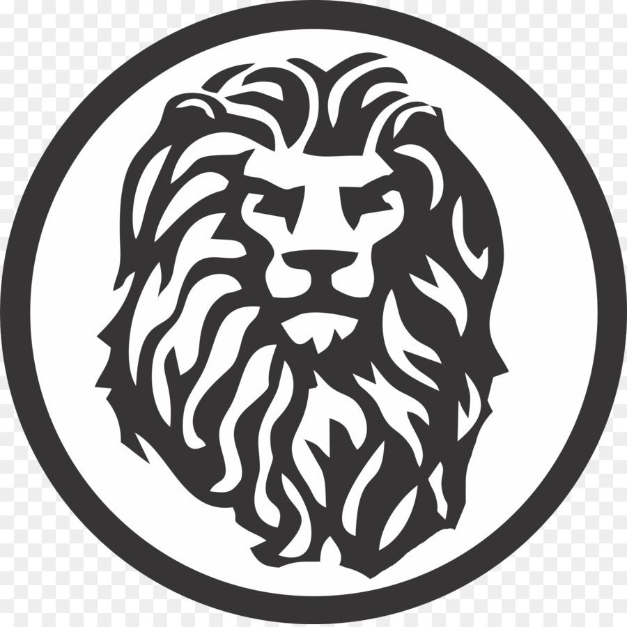 оскаров, обычно логотип картинка лев ловит странный