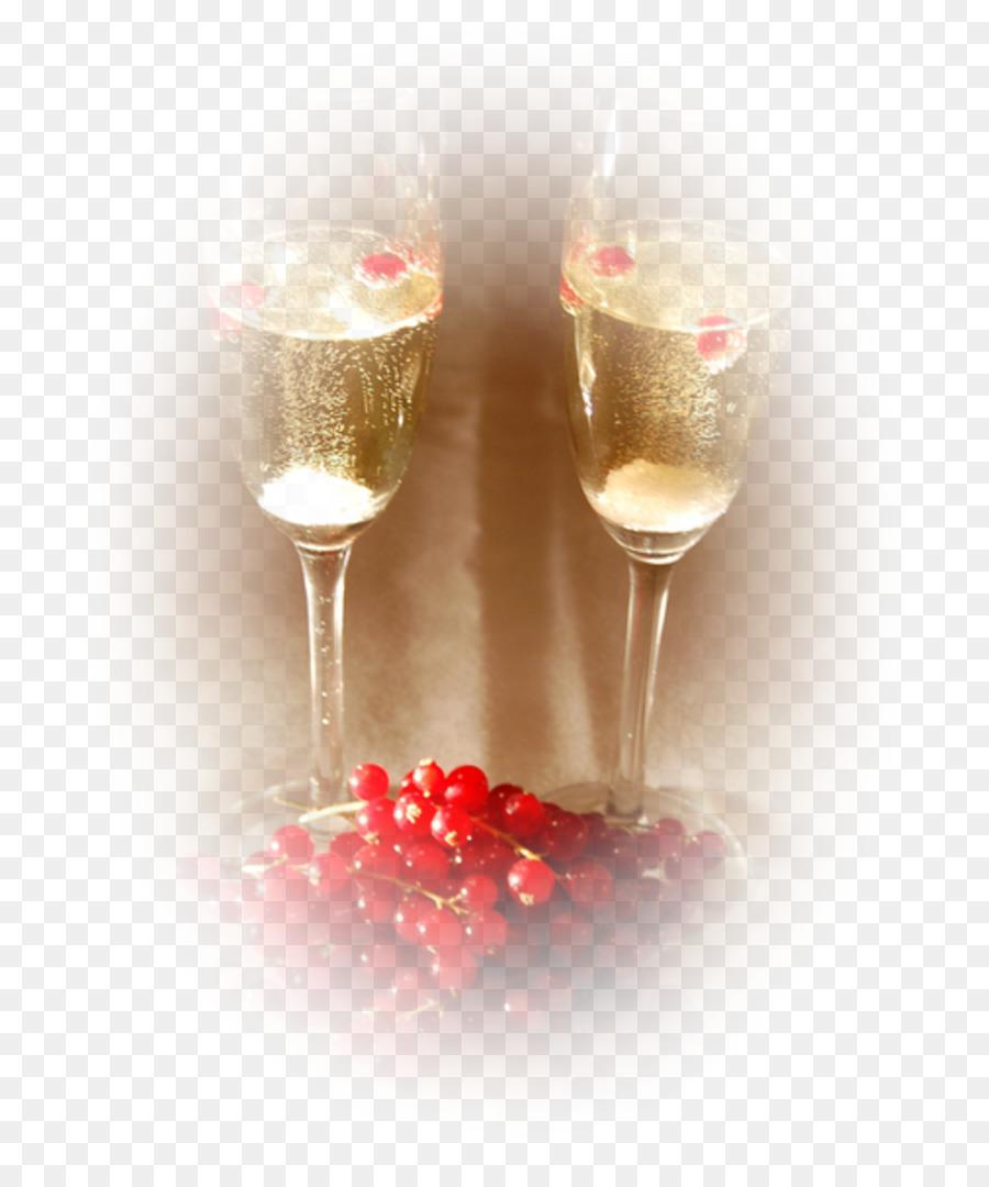 заявку, анимация бокал с шампанским на прозрачном фоне есть