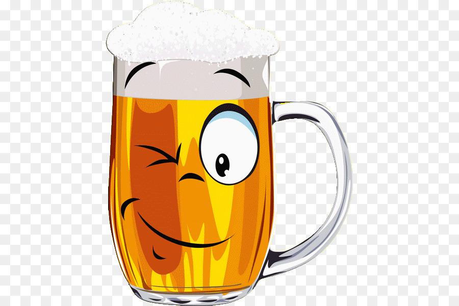 Картинки кружки пива прикольные, прикольное поздравление