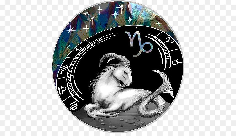 Козерог гороскоп картинка