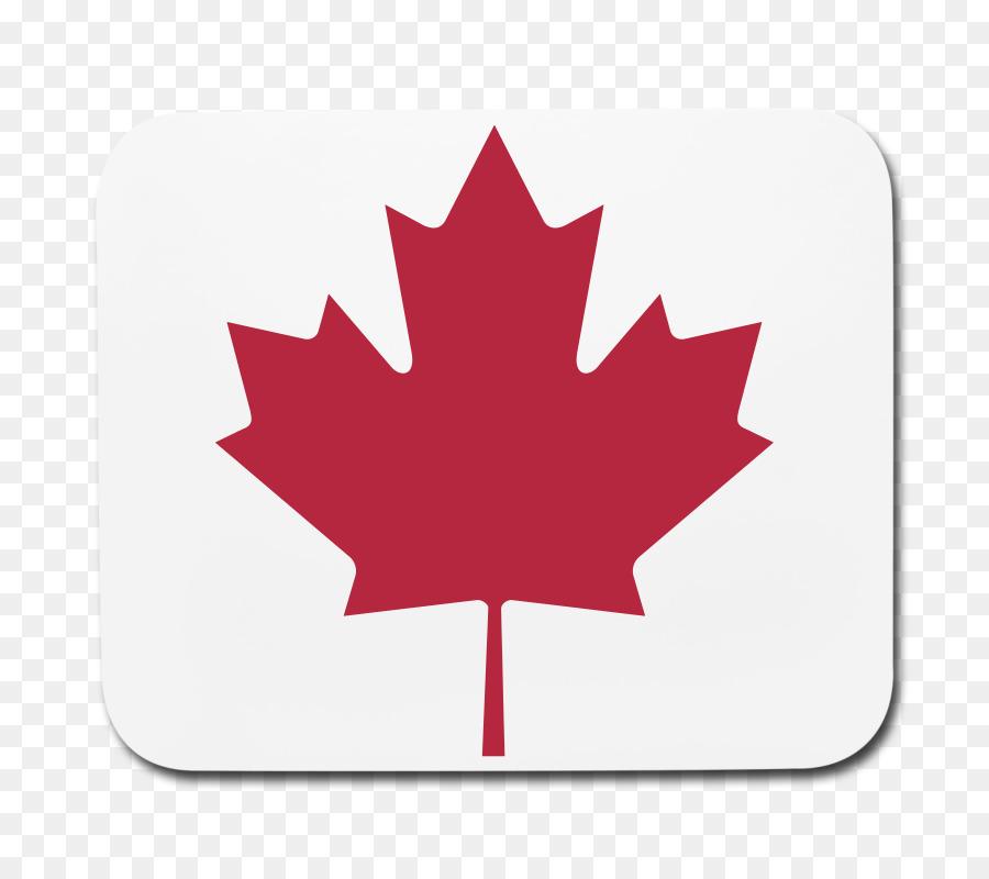 Символы канады картинки