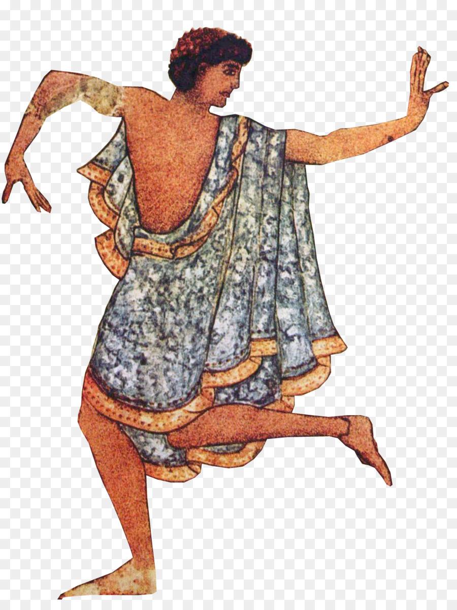 картинка древний грек внес