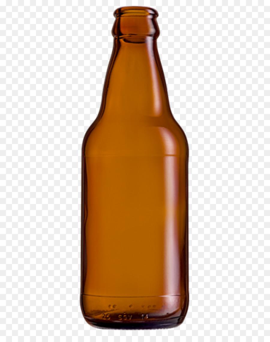 как добавить в фотографию бутылку пива опухоль