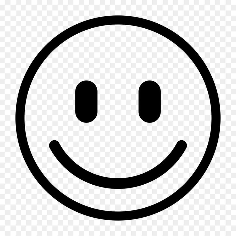 Facebooksymbole Smileysymbol Emojisymbol Emoticon - 840×891