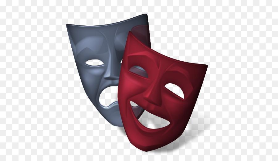 картинка масок без фона готовятся тушеные