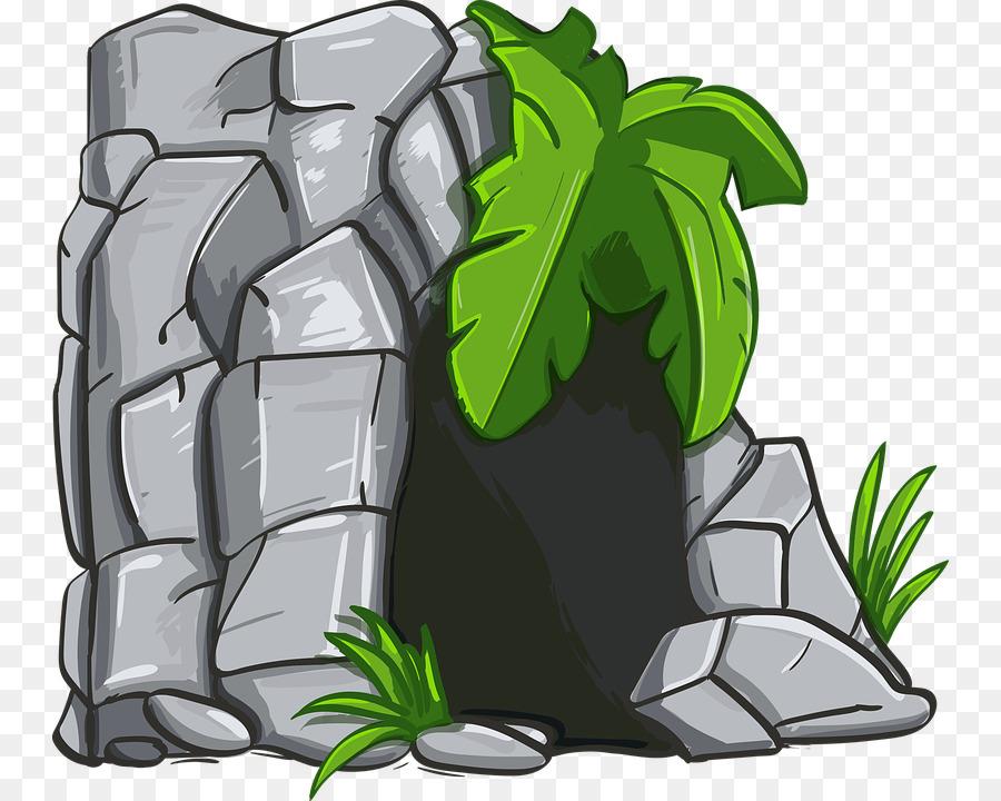 kisspng-cave-clip-art-cave-clipart-5b4c6de81e62d3.4600867315317355281245.jpg