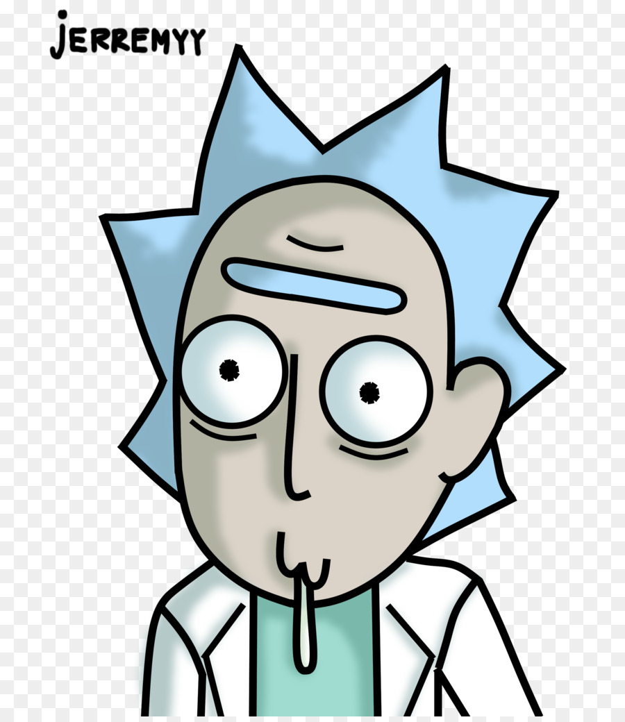 Обои очки, Smith, Morty Smith, Morty, Рик и Морти, Sanchez, rick, костюмы, Мультфильм, Rick and Morty, Rick Sanchez. Фильмы foto 12