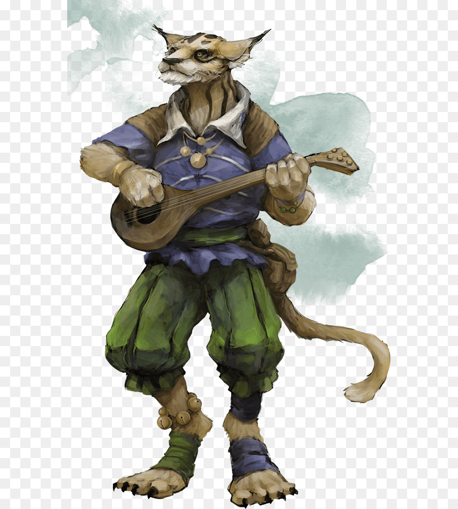 Tabaxi 5e Dndbeyond I was surprised to even find the rare combination of female tabaxi monk, but the quality of this mini exceeded my expectations. trust investing com