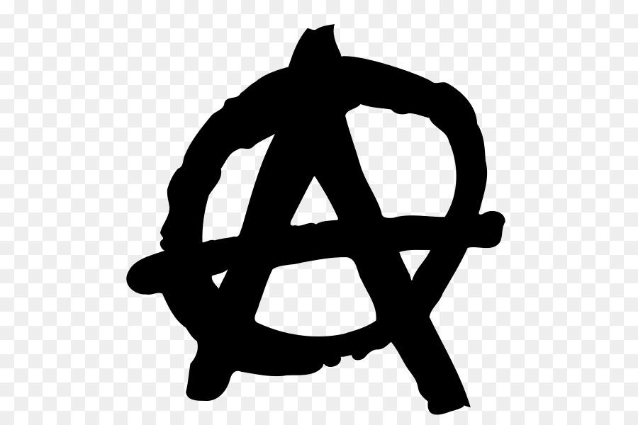 все картинки про анархию пошло