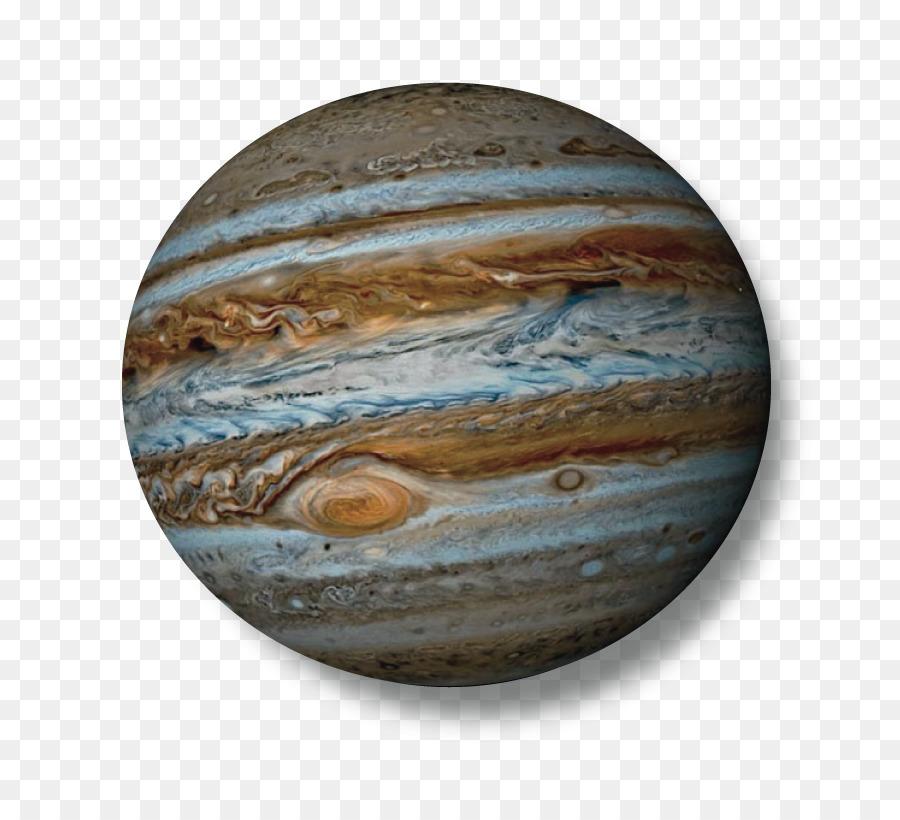 Картинки планет гигантов для детей на прозрачном фоне